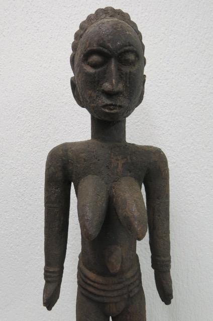 Statue 7