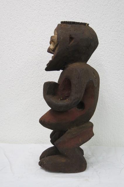 Statue 18