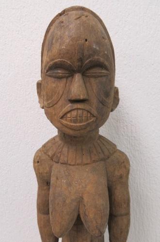 Statue 15