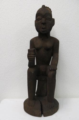 Statue 13