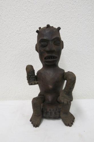 Statue 14