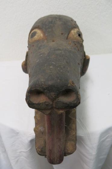 Mask 3